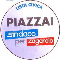LISTA-CIVICA-PIAZZAI-SINDAC
