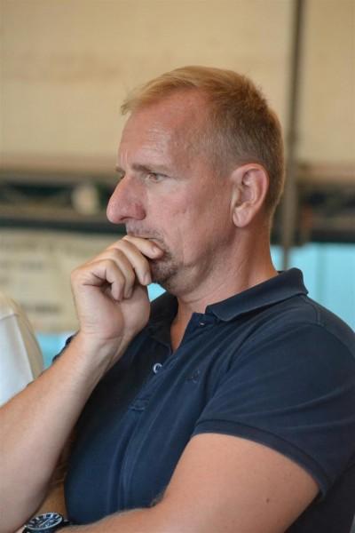 collavini paolo coach (3)