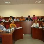 CONSIGLIO COMUNALE STRAORDINARIO, SOLITA ROUTINE: INTERROGAZIONI, TASSE E REGOLAMENTI