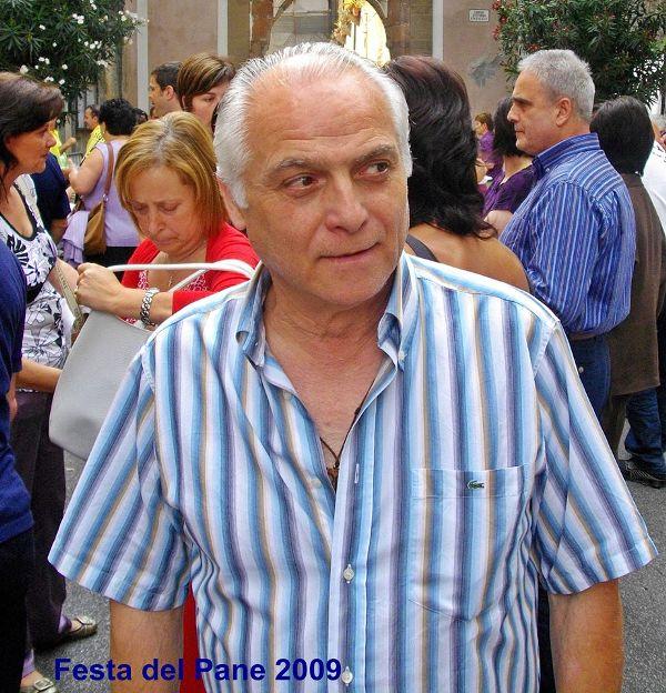 Lello Festa del Pane 2009