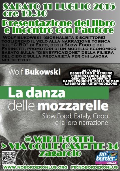 danza_mozzarelle_wiki