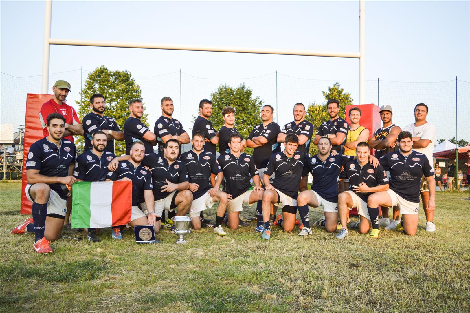 rugby a 13 per copertina (Large)