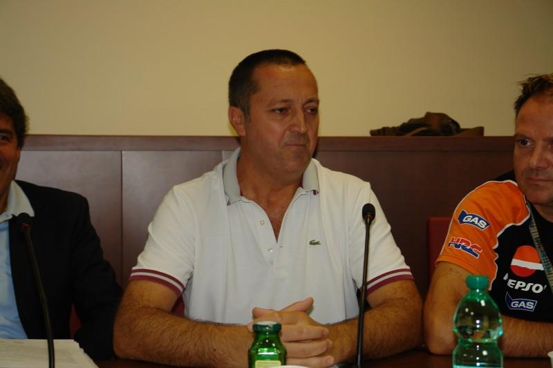 Francesco Tufi Ass. LL