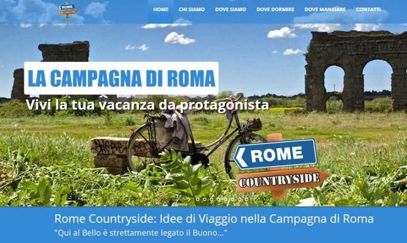 immagine-sito-rome-countryside-BUONA