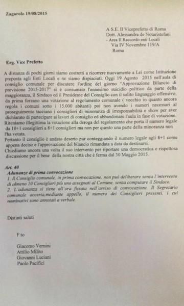 lettera al Prefetto2
