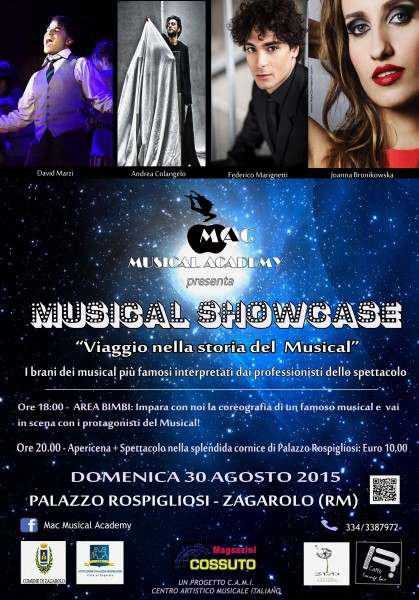 showcase zag copia pp