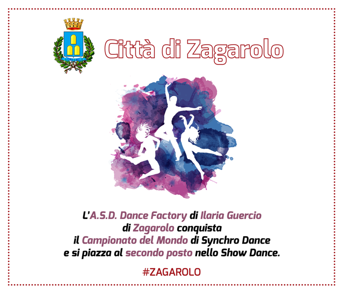 ASD Dance