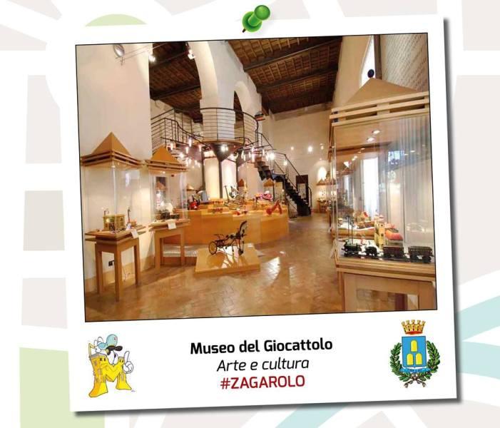 Museo giocattolo3