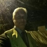 San Cesareo, Ispettori ambientali