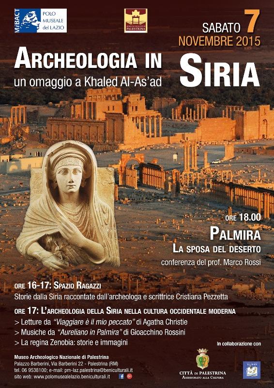 Locandina-Palmira1
