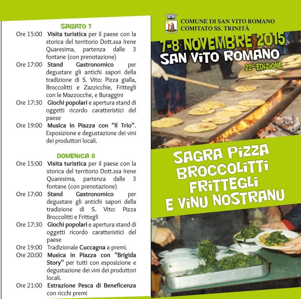 SagraPizzaGialla