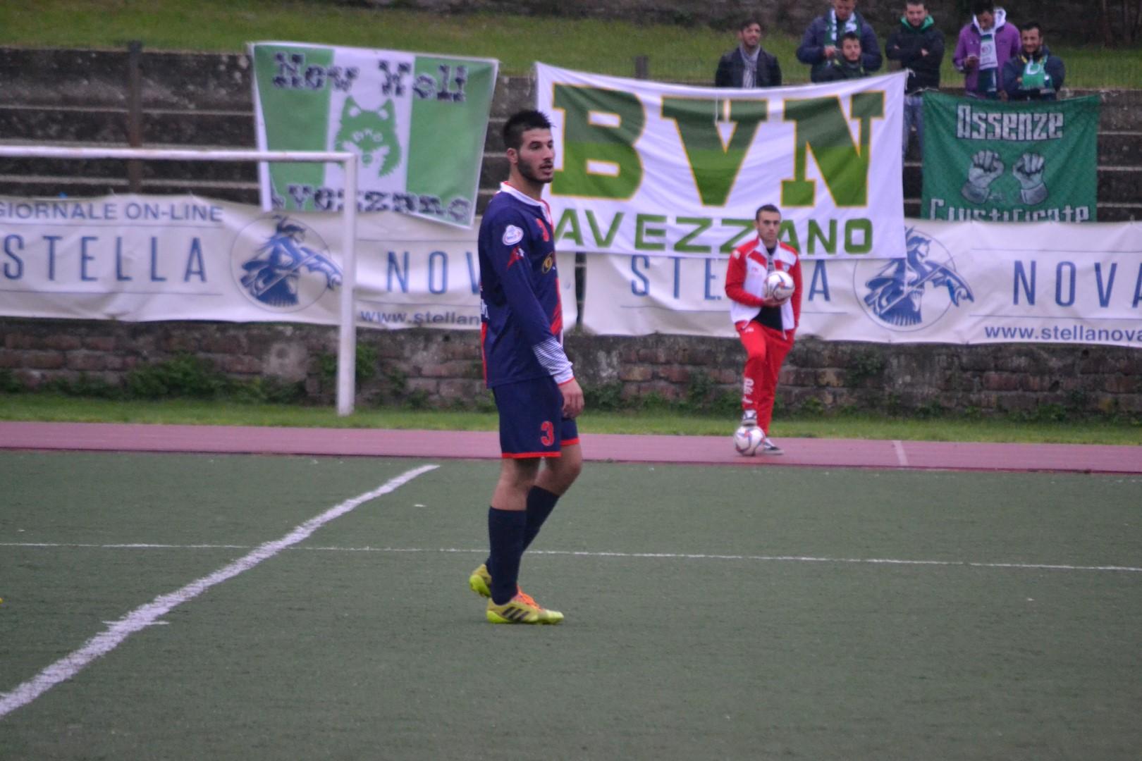 ilari (1)