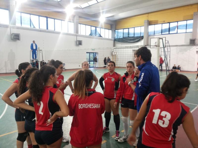 prima divisione borghesiana montello 2015-16 (2) (Large)