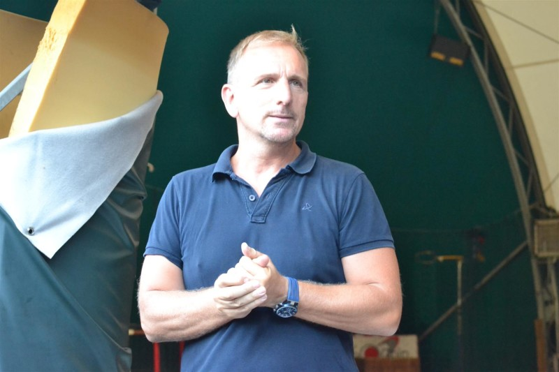 collavini paolo coach (5)