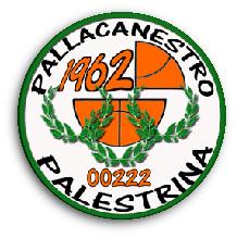 logo_palestrina_basket_210[1]
