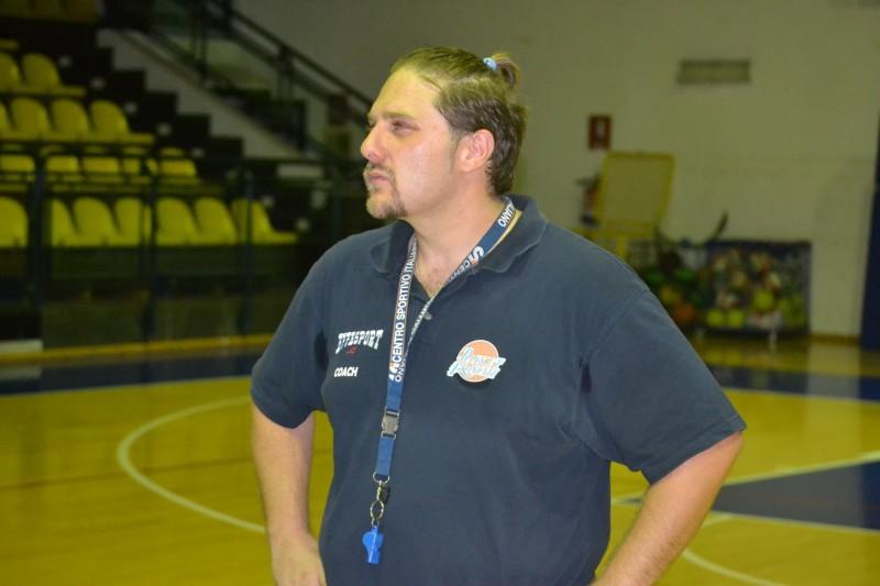 mocci coach ag (10)