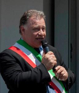 sindaco latini fascia 2