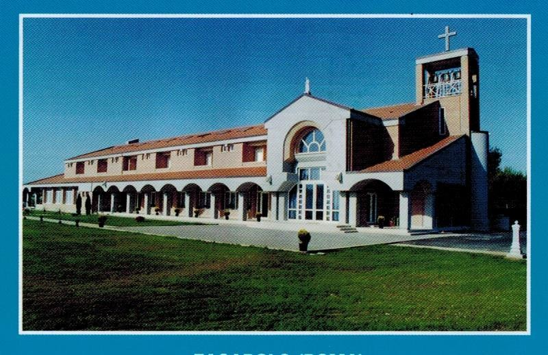 Chiesa Betania 1 001