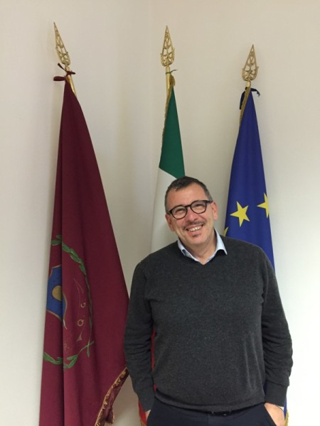 Lorenzo Piazzai