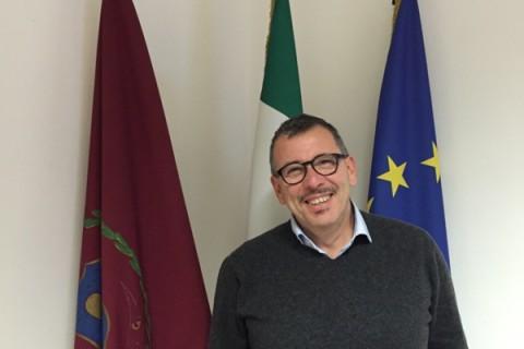 Il Sindaco di Zagarolo interviene sulle dichiarazioni dell'Assessore all'Ambiente di Roma