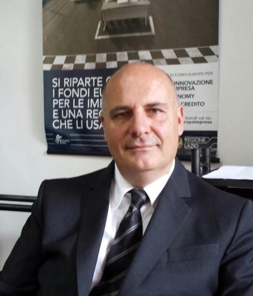 Marco Panzironi