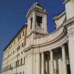 L'ultimo Consiglio comunale di Valmontone ha approvato quattro importanti delibere
