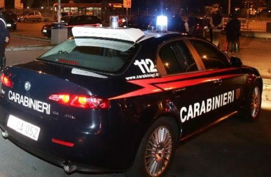 Carabinieri-auto-notte-537x350