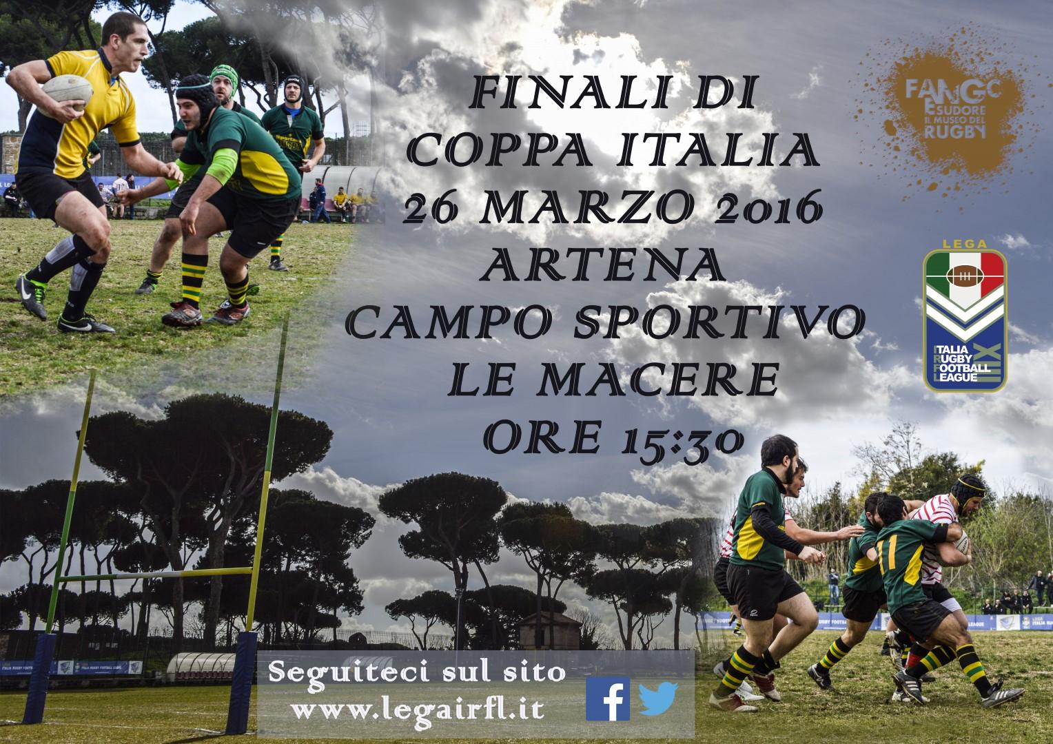 locandina coppa italia def 2 (Large)