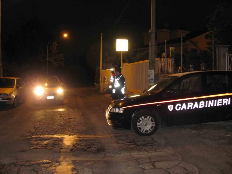 controlli-notturni-dei-carabinieri-Foto-Pic