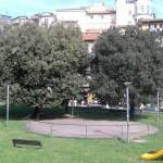 Casilina
