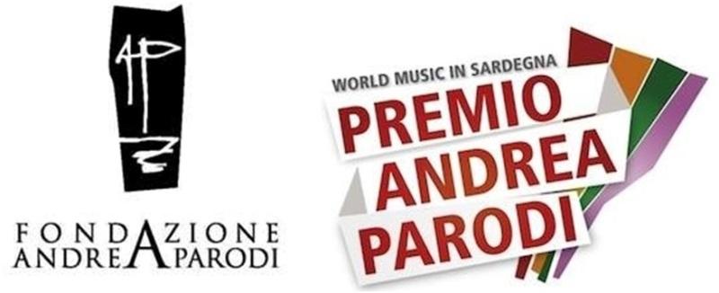 Premio Andrea Parodi 2016 di world music