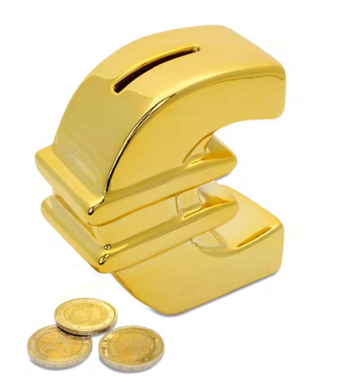Euro_gold_Pagina_4