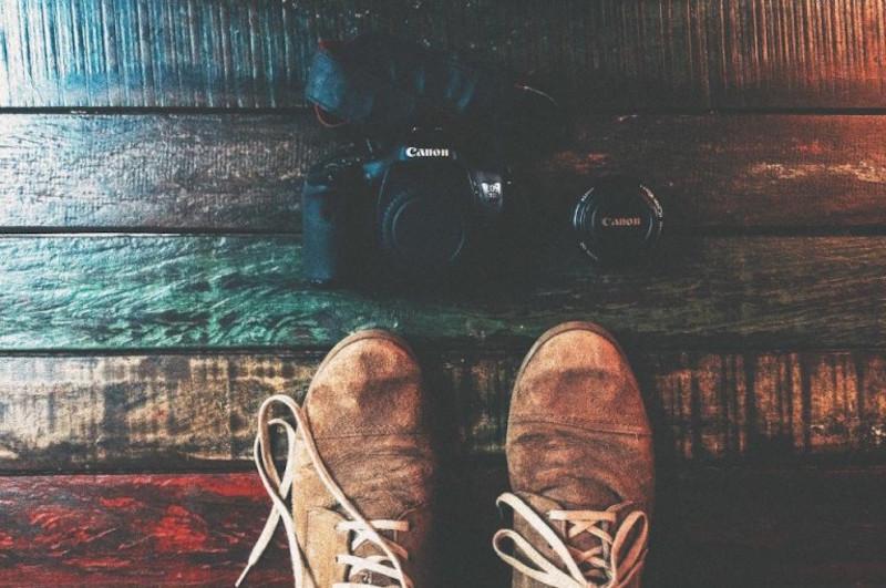 Spazi Educativi concorso fotografico