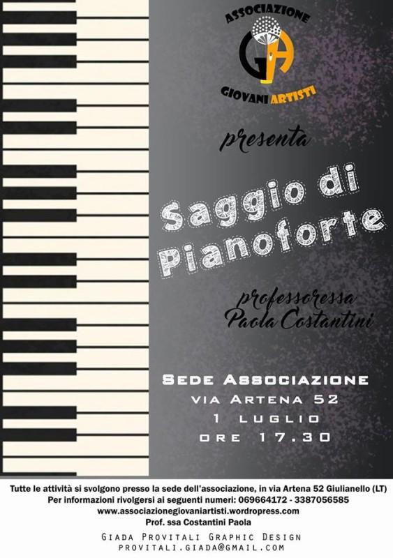 Muzio Clementi - Pietro Spada - Sonate and Capricci