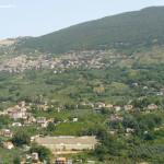 Sicurezza stradale e ambiente: nuovi lavori a Serrone
