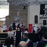 PALESTRINA Festeggiamenti in onore del Santo Patrono di Palestrina e della Diocesi Prenestina