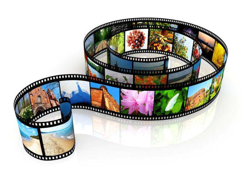 concorso-video-prassi-sulle-politiche-giovanili