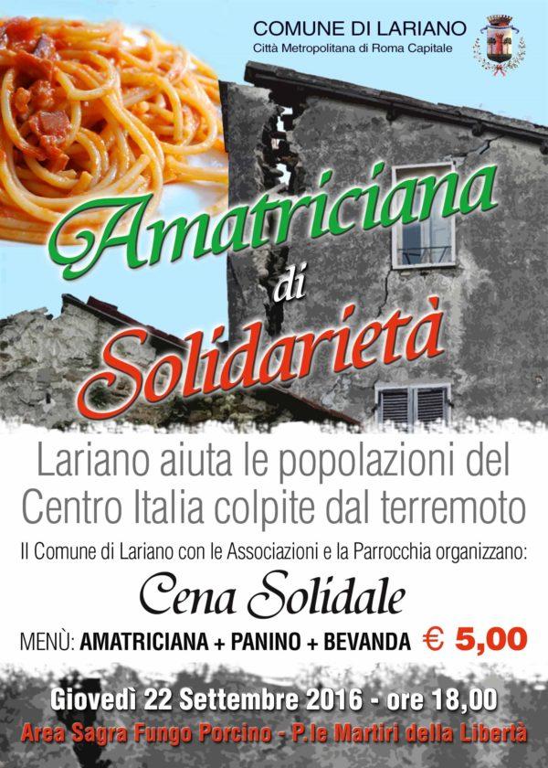 locandina-amatriciana-di-solidarieta