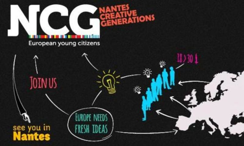 nantes-creative-generations-forum