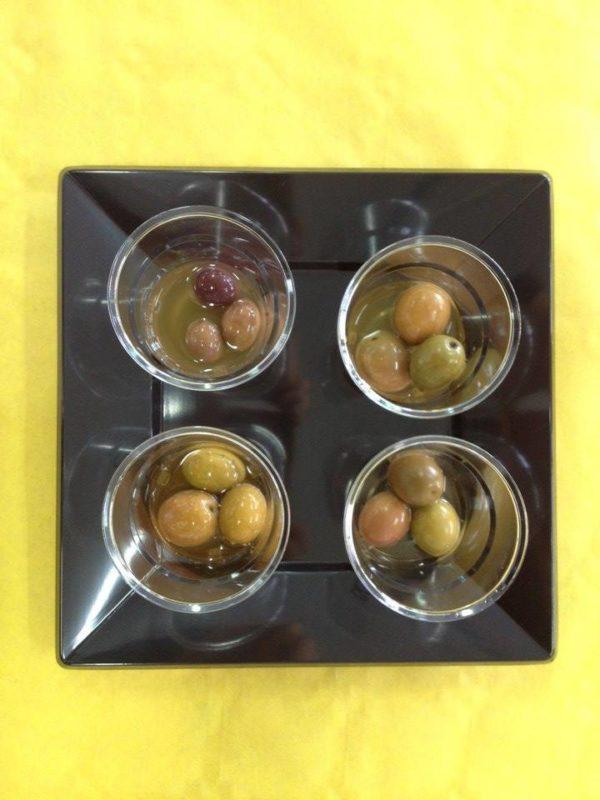 olive-itrana-bianca-983617559587_n