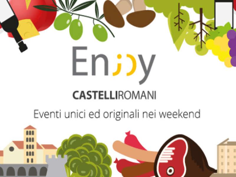 enjoy-castelli-romani