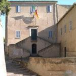 Cori, sistemazione idrogeologica: richieste di contributi al Viminale per 2 milioni e mezzo di euro