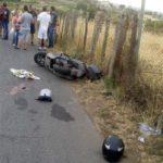 """ZAGAROLO: """"FALCIATI"""" DA UN'AUTO PIRATA E NON ASSICURATA, MA IL FONDO VITTIME DELLA STRADA NON LI RISARCISCE"""