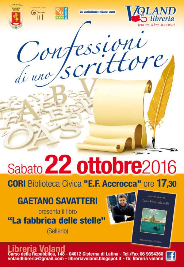 locandina-confessioni-di-uno-scrittore