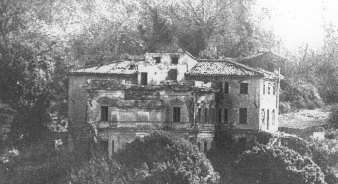 villa-gammarelli
