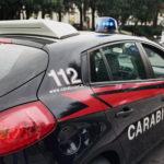 PALESTRINA: IL SERVIZIO COORDINATO DI CONTROLLO DEL TERRITORIO E' SEMPRE PIU' EFFICACE