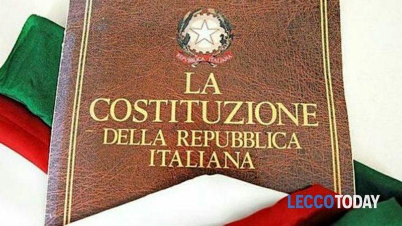 costituzione_italiana-2