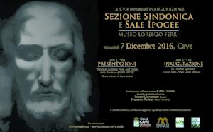invito071216_museolorenzoferri