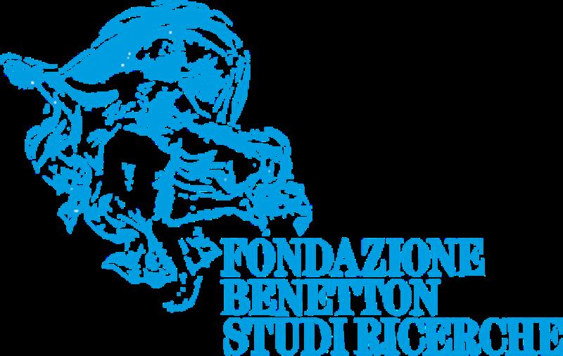 premi-fondazione-benetton-studi-ricerche