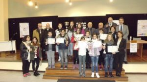 foto-di-gruppo-delle-premiazioni-dello-scorso-anno-del-premio-di-poesia